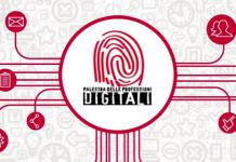 La Palestra delle Professioni Digitali