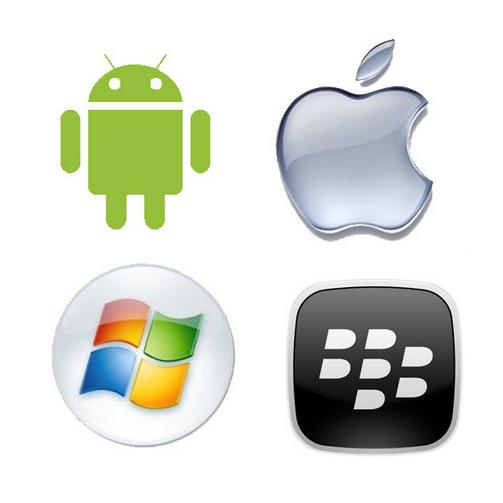 Sistemi operativi smartphone