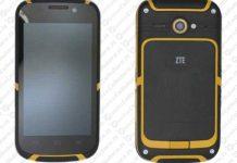 ZTE-G601U-1_38660_01