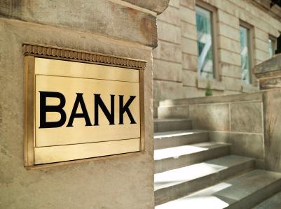 banking forum 2014