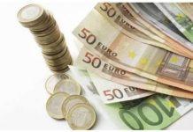 Banche italiane: i conti costano di più