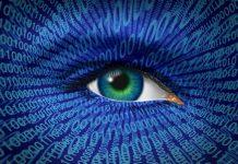 Cyberspie di stato: inutile monitorare le backdoor