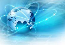 diffusione internet italia