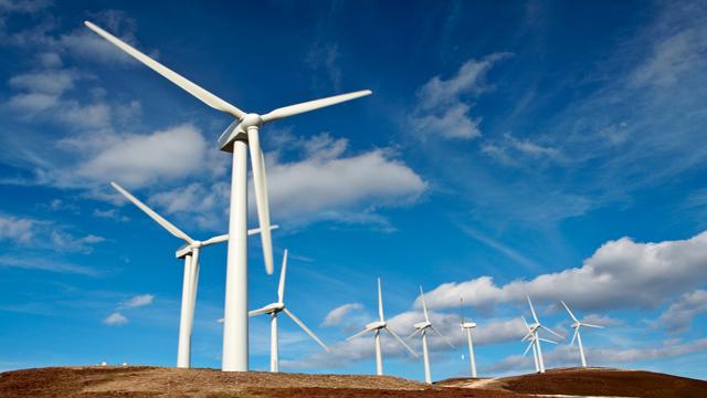 ERG punta al green e sceglie il Digital Procurement di SAP Ariba
