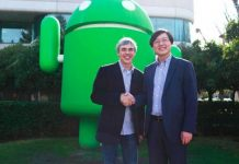 google-sells-motorola-to-lenovo