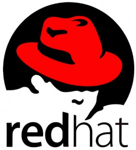 Open Brand Project Red Hat