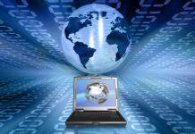 Pandemia e infrastrutture IT: gli effetti di lungo periodo
