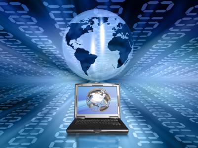 Trasformazione digitale: attenzione alle infrastrutture legacy. I progetti vanno affrontati con criterio per non ripetere gli stessi errori