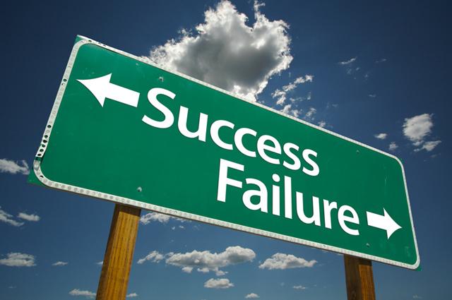 Perché il 90% delle startup ecommerce fallisce entro un anno