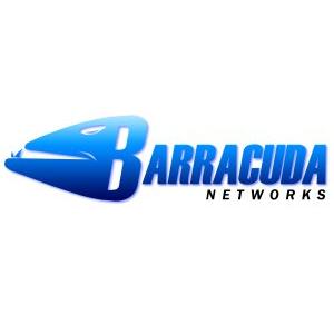 Barracusa Backup