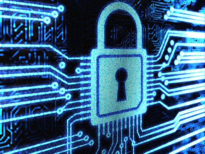App Security: amare le App vuol dire proteggerle