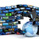 Settore E&M: trend di mercato e prospettive future