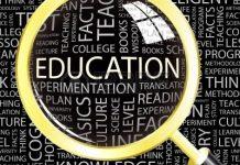 Dalla trasformazione digitale al PNRR: il futuro dell'istruzione