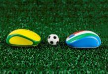 Logitech - Football Edition_4_