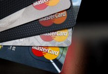 Axerve ha scelto Mastercard Digital Enablement Service