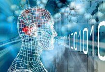 Maturità digitale: strada ancora lunga per le PMI italiane