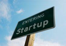 Startup digitali innovative - startup innovative