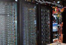 VMware-Data-Center