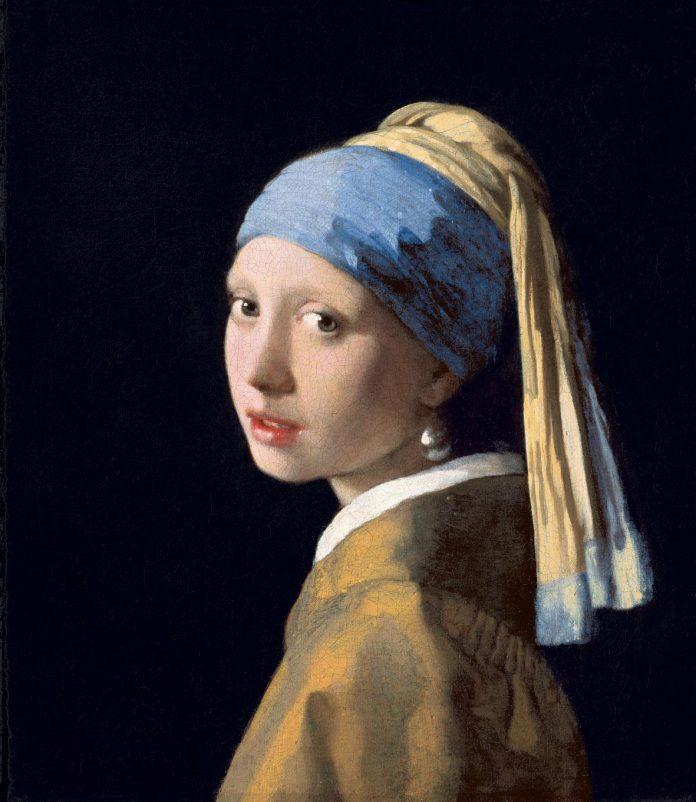 Vermeer_Bologna_Palazzo_Fava