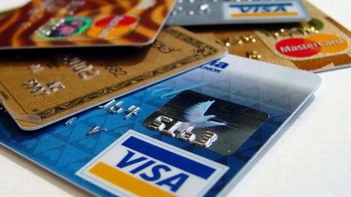 carte-di-credito-truffe