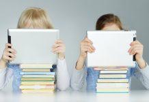 istruzione tecnologica