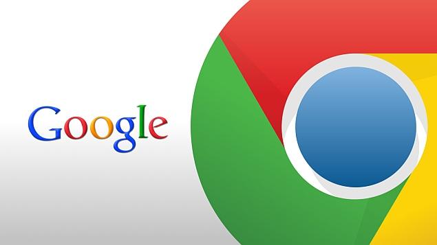 google_chrome_access_windows_os_vmware