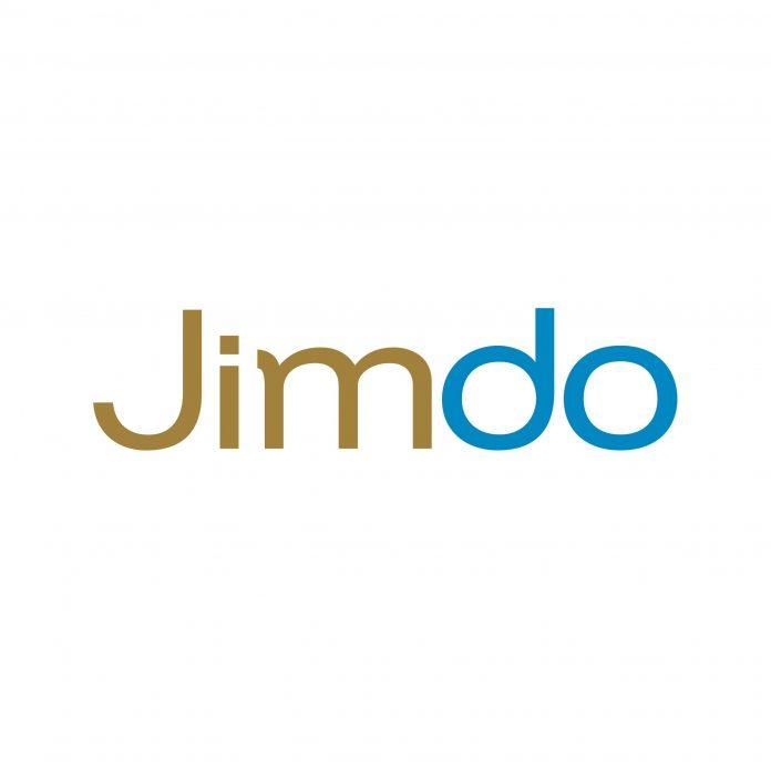 jimdo_logo_positiv_rgb