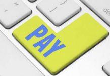 Aumenta la fiducia degli italiani nei pagamenti virtuali