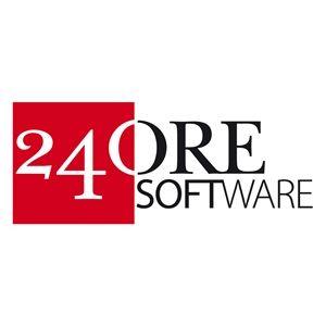 24ore software