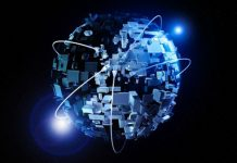 Firmato un Protocollo di Intesa per l'Agenda digitale