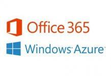 Azure-Office