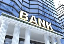 Banca Multicanale