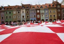 Croazia ICT