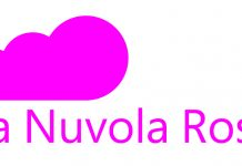 NuvolaRosa