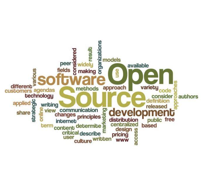 Il mondo dopo la pandemia: quale ruolo per l'open source?