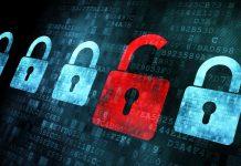 Cybersecurity: nuovi scenari di rischio