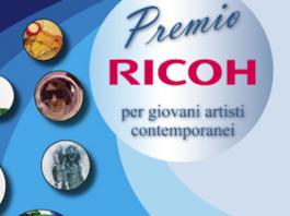 Premio Ricoh