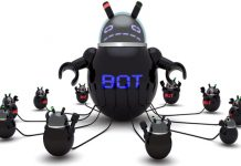 botnet-android