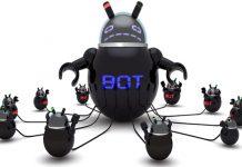 Emotet passa da Trojan bancario a botnet