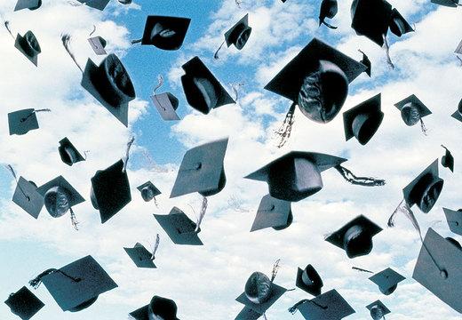 Falsi diplomi online: gli hacker approfittano degli esami