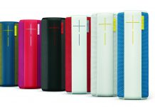 logitech-ue-boom-bluetooth-speaker-2