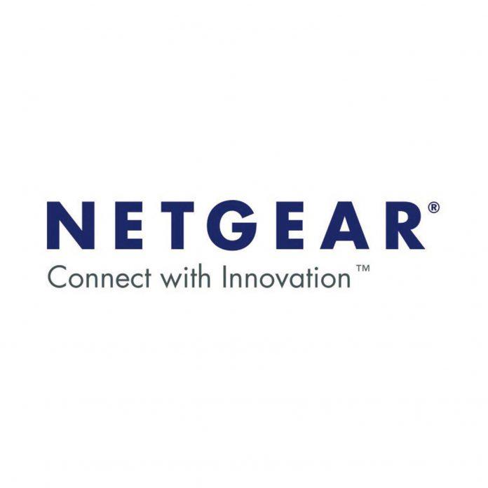 Netgear è un nuovo membro della Open Security and Safety Alliance