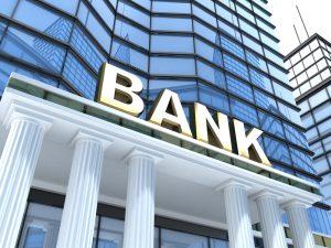 Banca ICT