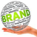 Customer engagement: la fiducia conta più che mai