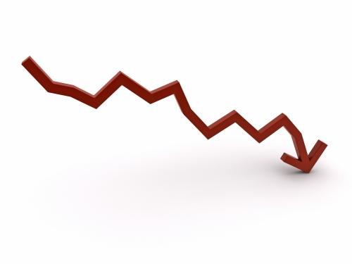 Occupazione: assunzioni in calo nel quarto trimestre