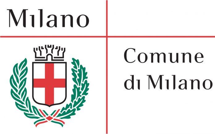 Fascicolo del Cittadino: negli store la app del Comune di Milano