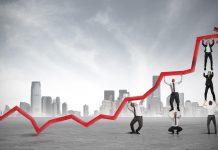 Crescita dei salari: continua la stagnazione del mercato del lavoro