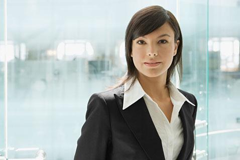 Sale nel 2019 l'indicatore donne e ingegneria al lavoro