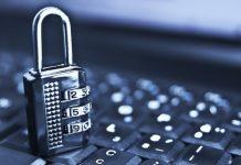 Trusted Identity (TID) platform