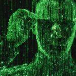 2020: cambio di traiettoria per le minacce informatiche